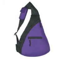 Sling Backpack Favor