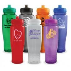 Sports Bottle 28 Ounce Polyclean