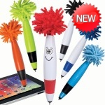 MOPTOPPER™ JR. PEN