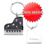 MUSIC THEME KEY TAG